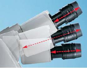 DM1000-3000可调式镜筒.jpg