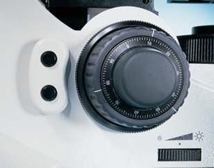 DM1000-3000通过触摸按钮改变物镜.jpg